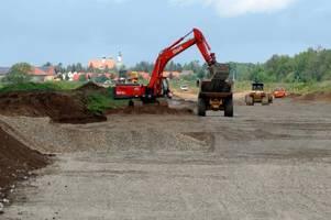 Stau-Drama adé: Wie der B17-Ausbau Autofahrer und Anwohner entlastete