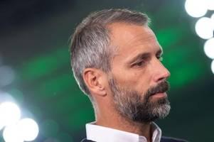 Gladbach erhält Abfuhr gegen österreichischen Provinzclub Wolfsberg