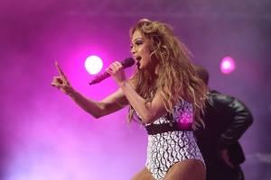 Stripper-Krimi: Neuer Film von Jennifer Lopez darf in Malaysia nicht gezeigt werden
