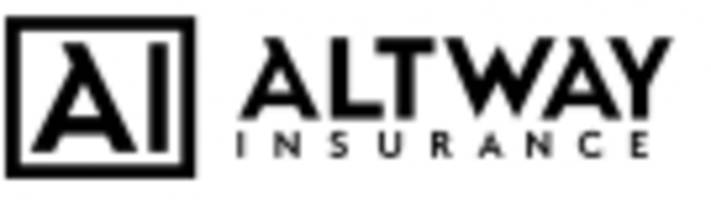 Acrisure und Tulco stellen Altway Insurance vor