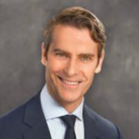 William Priest tritt 2020 als CEO zurück und gehört dem Unternehmen unverändert als Executive Chairman und Co-CIO an