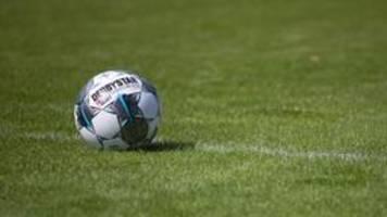 Jetzt Bundesliga live - der 4. Spieltag