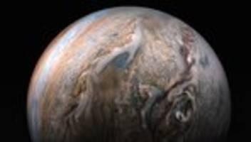 astronomie: weltenbummel