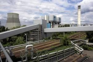 Energiewende: Berlins Hebel für den Klimaschutz ist die Wärmedämmung