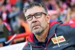 Fußball: Dortmund-Sieg als Vorbild: Mit Selbstvertrauen zu Bayer