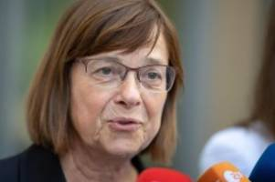 Landtag: Kleiner Parteitag der Grünen entscheidet über Koalition