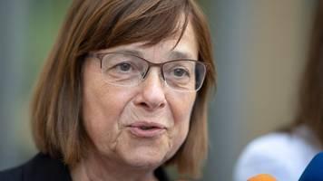 Kleiner Parteitag der Grünen entscheidet über Koalition