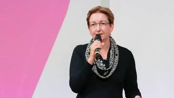 spd-politiker verteidigen geywitz gegen kritik