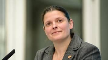 Volksbegehren-Sprecherin enttäuscht von Klima-Kompromiss