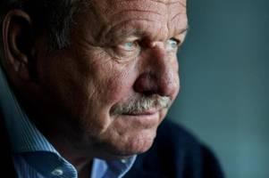 Verdi-Chef Bsirske: Zum Klimaschutz muss politisch viel mehr geschehen