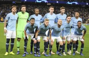 internationaler fußball:manchester city vermöbelt watford