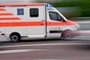 In Weyerbusch - Vor den Augen ihrer Familie: Mutmaßlicher Raser verletzt 81-Jährige tödlich
