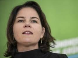 Klimaschutz: Grüne wollen das Klimapaket über den Bundesrat verschärfen