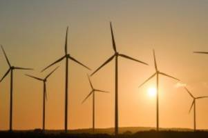 Klimapaket der Groko: Grüne: Klimaschutzgesetz reicht definitiv nicht aus