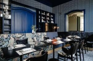 neueröffnung: gut und bürgerlich in der potsdamer villa kellermann