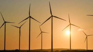 Klimapaket der Groko: Grüne: Klimaschutzgesetz «reicht definitiv nicht aus»