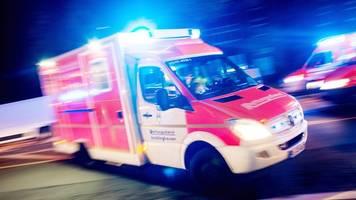 Radfahrer stirbt im Landkreis Trier-Saarburg