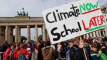 Klimaschutz: Das Klimapaket ist besser als sein Ruf
