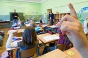 Quereinsteiger: Kaum neue ausgebildete Lehrer an Spandauer Schulen