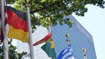 Gelingt der Klima-Aufbruch?: UN-Gipfel unter dem Druck der Proteste