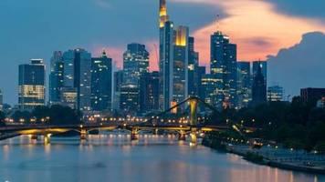 Wie stehen Kreditinstitute da?: Deutsche Aufseher veröffentlichen Ergebnisse von Bankentests