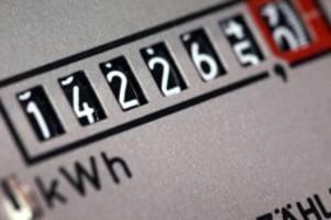 Stromanbieter wechseln: Tipps zur Suche und zum Vertragsabschluss