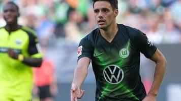 Vor Partie gegen Hoffenheim: Spieler der Stunde: Wolfsburgs Brekalo will wieder treffen