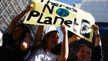 UN-Klimagipfel in New York: Das Ringen um den Klima-Aufbruch