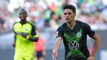 Vor Partie gegen Hoffenheim - Spieler der Stunde: Wolfsburgs Brekalo will wieder treffen