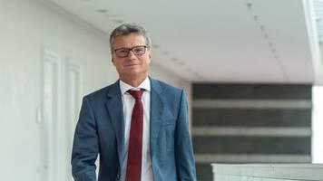 Bayerische Hochschulen erhalten mehr Geld aus EU-Töpfen