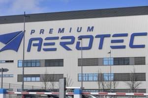 neuer airbus-auftrag rettet wohl hunderte arbeitsplätze bei premium aerotec