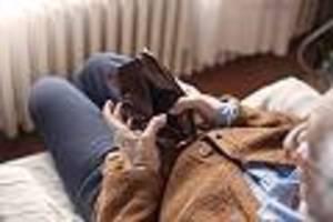 bald jeder fünfte betroffen - diw-studie enthüllt: altersarmut in deutschland wird massiv steigen