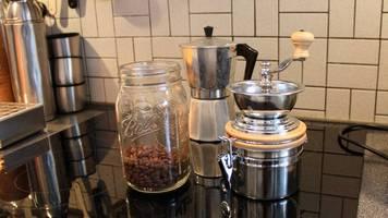 zero waste: diesen frauen reicht ein marmeladenglas als mülltonne