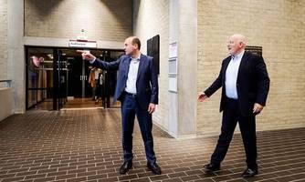 Spitzenkandidaten waren Wählern bei EU-Wahl erneut egal [premium]