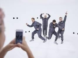 von museum bis virtual reality: fanta 4 im fantaventura-vr-lalaland