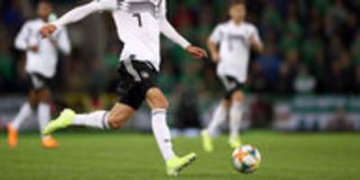 tv-ausstrahlung der em 2024: keine panik, fußball-deutschland!