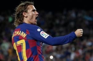 harte strafe: der fc barcelona muss 300 euro zahlen