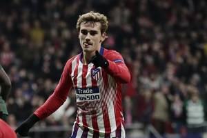 primera division: fußballverband verhängt ministrafe gegen fc barcelona