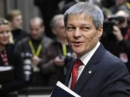 eu-parlament: ohne die liberalen geht nichts