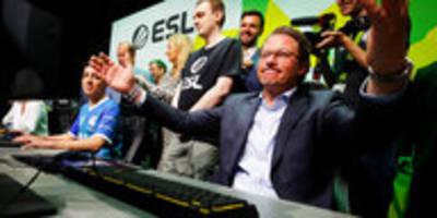"""grüner politiker über games-förderung: """"entwickler brauchen verlässlichkeit"""""""