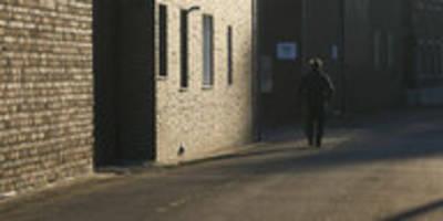 zwangsumsiedlungen wegen garzweiler: geänderte geschäftsgrundlage