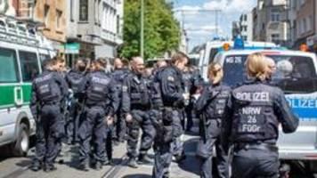 bka-lagebild: wie gefährlich ist organisierte kriminalität?