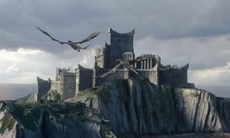 was wir über die game of thrones-spin-offs wissen