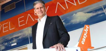 easyjet-chef will passagiere der first und business class stärker besteuern