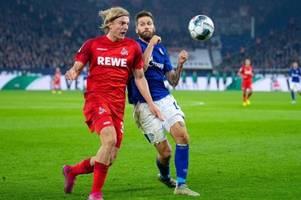 Sprüche zum 7. Spieltag der Fußball-Bundesliga