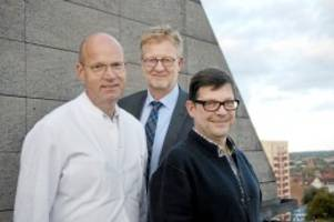 lüneburg: notfallpraxis zieht ins klinikum lüneburg