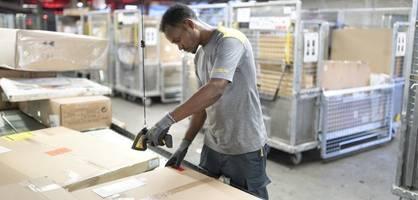 migranten haben gute karrierechancen – unter zwei bedingungen