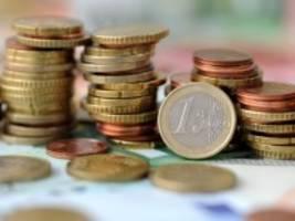 leserdiskussion: wie könnte eine gerechte vermögenspolitik aussehen?