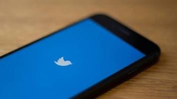 Twitter nutzt für Sicherheitszwecke gedachte Nutzerdaten für Werbung