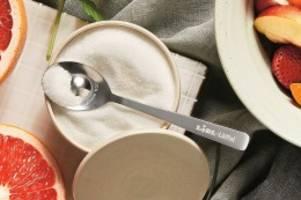 Gesundheit: Lidl verschenkt Löffel mit Beule: Was Kunden damit sollen